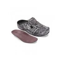 Обувь ортопедическая малосложная LM ORTHOPEDIC, женская LM-700.036