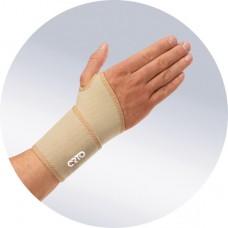 Бандаж ортопедический на лучезапястный сустав AWU 204