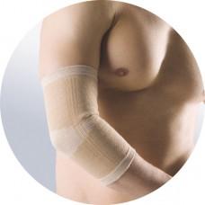 Бандаж ортопедический на локтевой сустав   ORTO 301 BEL