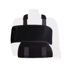 Повязка для плеча и предплечья  ( повязка Дезо) Экотен ФПС-01С