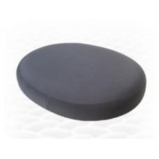Подушка-кольцо на сидение Т.429 (ТОП-129) ортопедическая