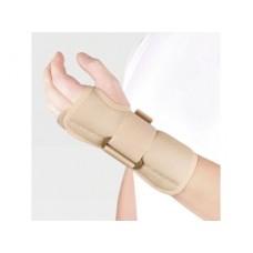Бандаж на лучезапястный сустав без фиксации большого пальца WS-LT