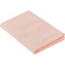 Наволочка SGMedical  50х70, цвет Светло-розовый, бязь.