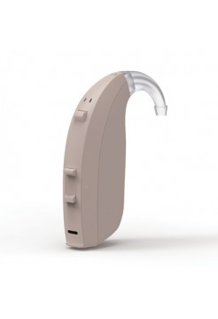 Слуховой аппарат Багира Pro-01 XP