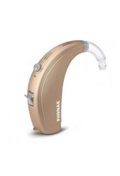 Слуховой аппарат Baseo Q5-М