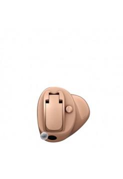 Слуховой аппарат Opn 3 CIC 75