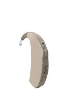 Слуховой аппарат Исток-Аудио Багира S