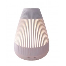Аромадиффузор увлажнитель воздуха AIC Ultrasmit KW-021