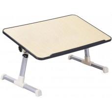 Столик для ноутбука ELaptop Desk