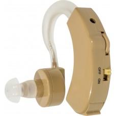 Усилитель звука Zinbest VHP-201