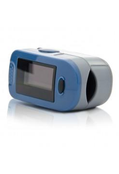 Пульсоксиметр MD 300 C2