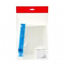 Пакет для вакуумной упаковки Home Queen, 40 х 60 см. 70333