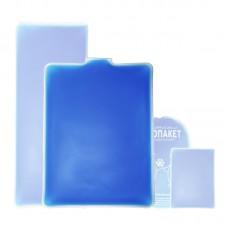 Гелевый пакет согревающий (охлаждающий) GELEX XL