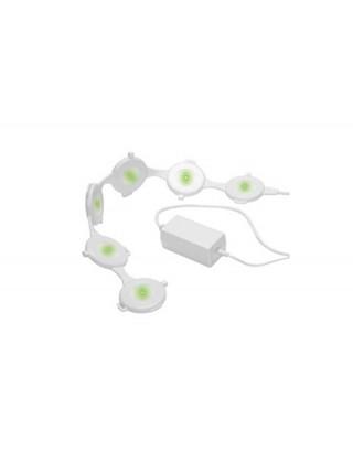 Аппарат магнитоимпульсной терапии Ортомаг АМИТ