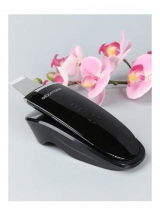 Аппарат для ультразвуковой чистки и лифтинга кожи лица Bio Sonic 1007, Gezatone