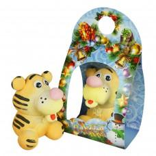 Травянчик Тигр (Новогодняя упаковка)