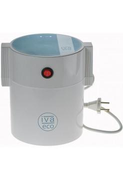 Ионизатор активатор воды ИВА ЭКО