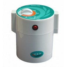 Электроактиватор воды бытовой ИВА 1
