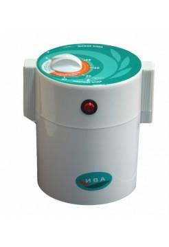 Электроактиватор воды ИВА-1 (с механическим таймером)