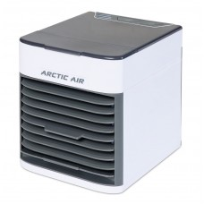 Мини кондиционер Арктика Arctic Air Ultra