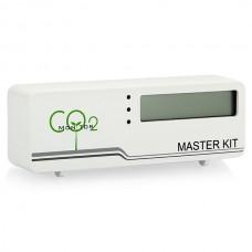 Детектор углекислого газа KIT MT8057S
