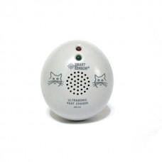 Ультразвуковой отпугиватель грызунов AR141