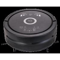 Робот пылесос  iPlus S5