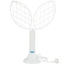 Ионизатор воздуха ИОН-25