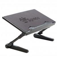 "Столик для ноутбука ""AirSpace"""