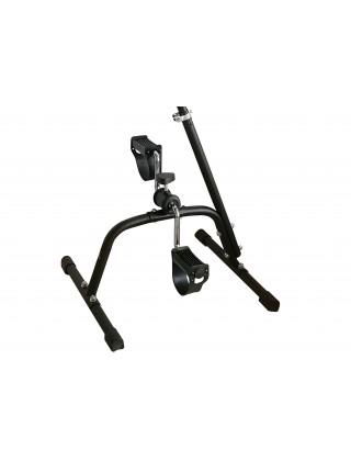 Тренажер педальный для ног и рук Дуал Байк «Dual Bike»