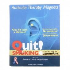 ZeroSmoke (ЗероСмок) Магнит против курения