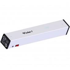 Violet - 1 Облучатель-рециркулятор бактерицидный 15Вт