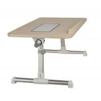 Столик для ноутбука e laptop desk TV 132