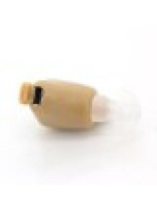 """Аккумуляторный усилитель звука """"Острослух ZDC-900A"""""""