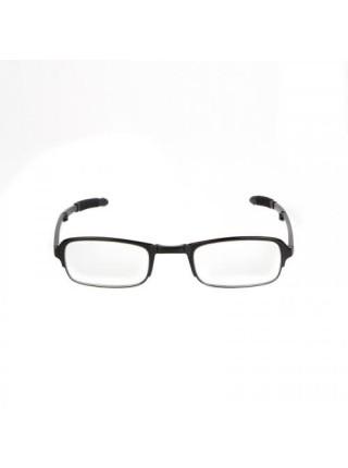 """Складные увеличительные очки """"Фокус Плюс"""""""