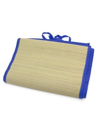 Пляжный коврик «Атолл», синий