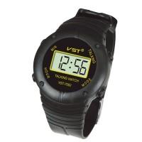 Часы наручные говорящие VST7002