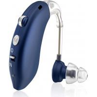 Цифровой слуховой аппарат Острослух ZDB-25