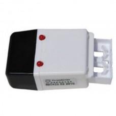 Зарядное устройство для аккумуляторов типа 675