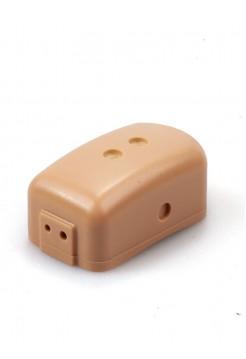 Телефон костной проводимости (КТМ)