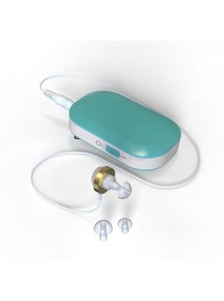 Карманный слуховой аппарат Атлант SР