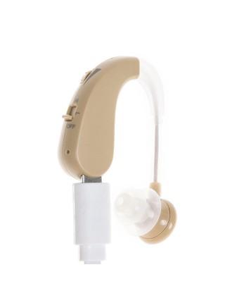 Цифровой  аккумуляторный усилитель звука Zinbest VHP-202S