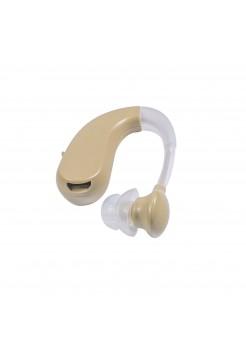 Цифровой слуховой аккумуляторный аппарат Zinbest VHP-202S