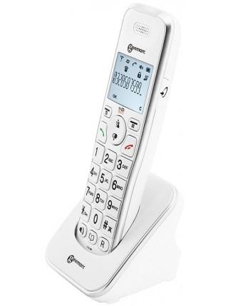 Телефон беспроводной AMPLIDECT 295