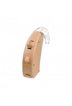 Заушный аналоговый слуховой аппарат Aurica Neo Classica 13CH