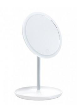 Косметологическое зеркало LM 207, Gezatone