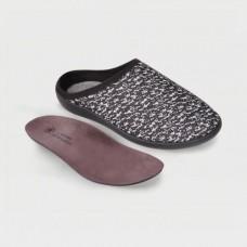 Обувь ортопедическая домашняя LM-803.005
