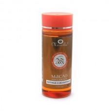 Массажное масло Mirrolla антицеллюлитное
