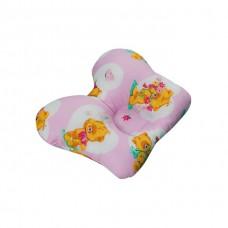 Подушка для детей раннего возраста ПДН020