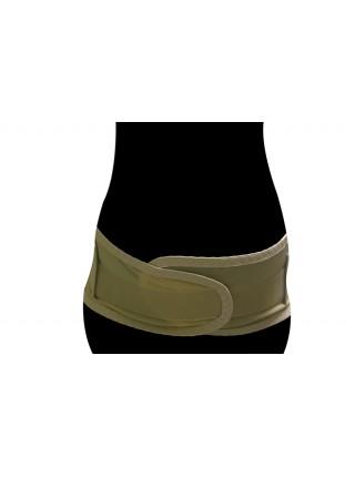 Бандаж для беременных дородовый, облегченный Тривес Т-1114 (Т.27.14)